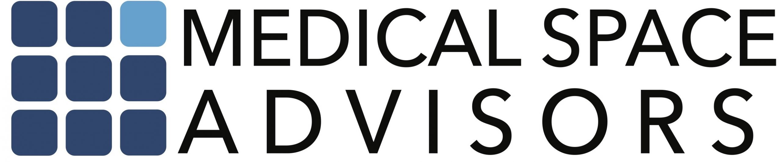 Medical Space Advisors